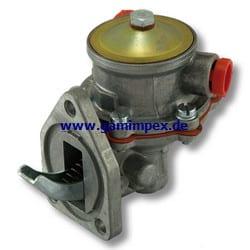 Kraftstoffpumpe Bosch 0440017048