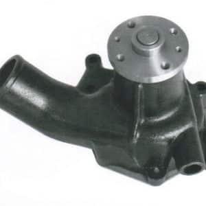 Wasserpumpe Motor Isuzu 6BG1, 1136500181