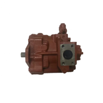 Hydraulikpumpe Kayaba PSVL-54CG, B0610-54003