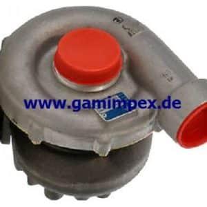 Turbolader Liebherr-Motor D926, 5700244
