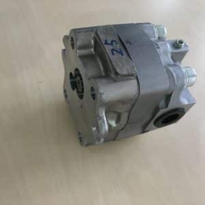 Zahnrad-Hydraulikpumpe Neuson 5002, 1000012287
