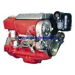 Ersatzteile Deutz/KHD-Motoren