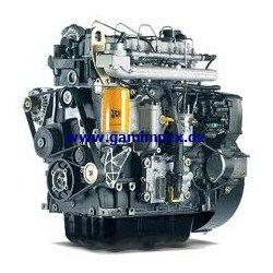 Ersatzteile Yanmar-Motoren
