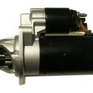 electromotor-komatsu-wb93