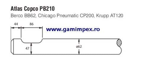 meissel-chicago-pneumatic-cp200