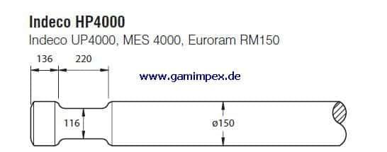 meissel_indeco_euroram_rm150