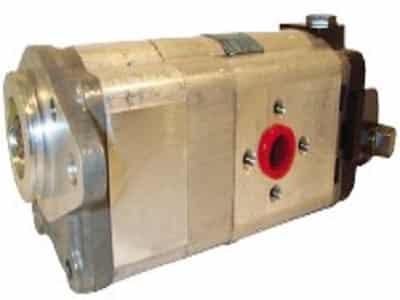 hydraulikpumpe-jcb-fastrac-155