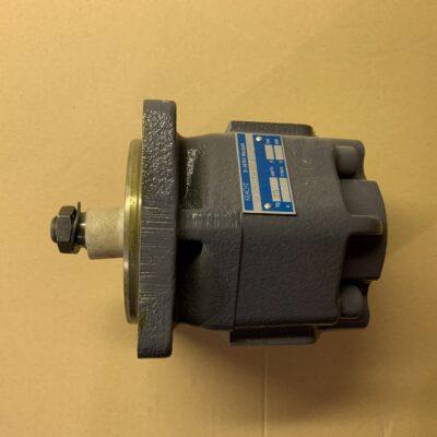 Hydraulikpumpe Kramer 416, 1000019131