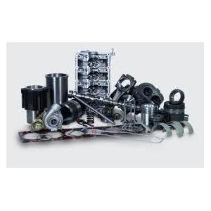 Andere Motorenteile