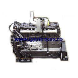 Ersatzteile Hanomag-Motoren