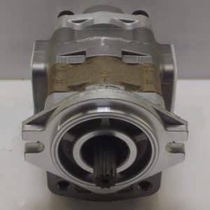 Hydraulikpumpe Takeuchi TB044,TB070, 1902014300, 1902012800, 1902014800.