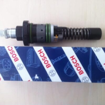 Injektor Bosch 0414401101