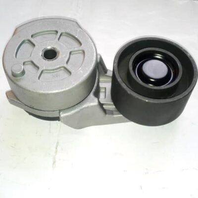 Spannrolle Deutz BF/M2012, BF/M2013