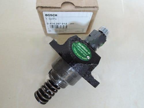 Einspritzpumpe Deutz BFM1011, FM1011