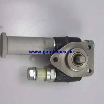 Kraftstoffförderpumpe Motor Isuzu 6BG1, 1157501980, 17/308403