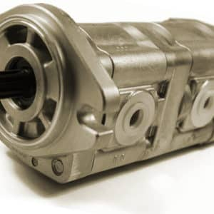 Hydraulikpumpe JCB2150, JCB2115, JCB1135, JCB2135, JCB3155, JCB3185, 20/209300