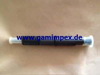 Injektor Deutz TCD4L2013, 0211 3688