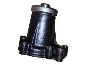 Wasserpumpe Isuzu 4HK1, 8980228221