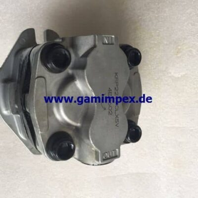 Hydraulikpumpe Terex-Schaeff HR18, 5227665018, KFP2217CLXSV