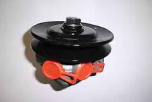 Kraftstoffpumpe Deutz BFM1013, BFM2012, BFM2013