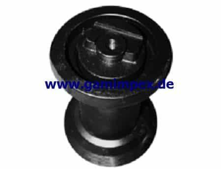 Laufrolle Kubota KX161, KX161-3, RD411-21700