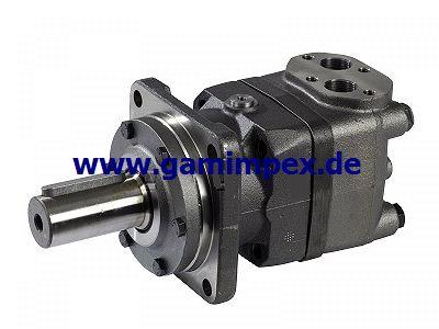 Schwenkmotor Atlas 604, 3619296