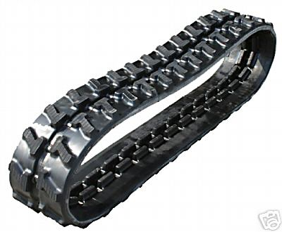 gummikette-case-9700