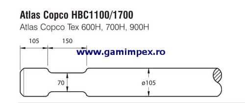 meissel-atlas-copco-hbc1100-1700