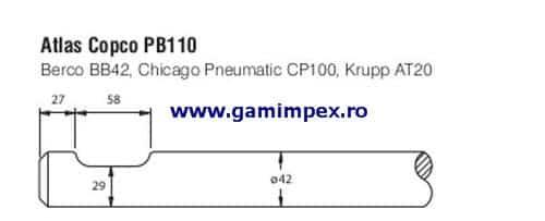 meissel-chicago-pneumatic-cp1000