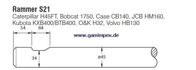 meissel_bobcat_1750