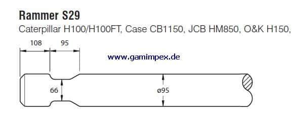 meissel_case_cb1150