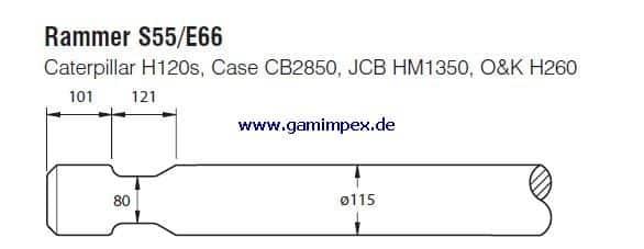 meissel_case_cb2850