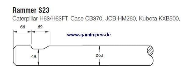 meissel_case_cb370