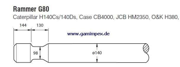 meissel_case_cb4000