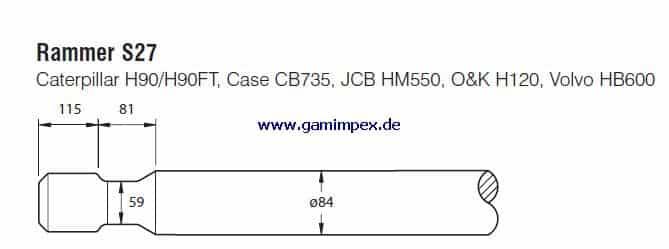 meissel_case_cb735