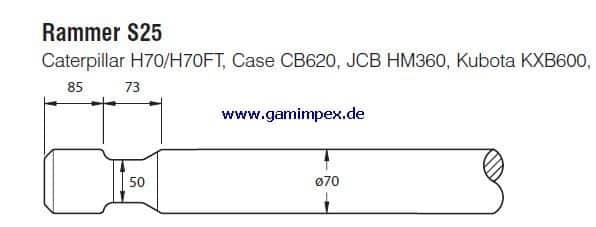 meissel_case_cb620
