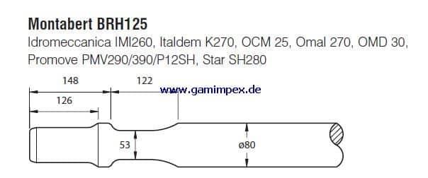 meissel_idromeccanica_imi260