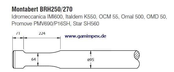 meissel_idromeccanica_imi600