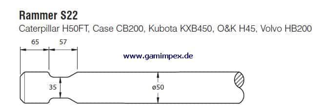 meissel_kubota_kxb450