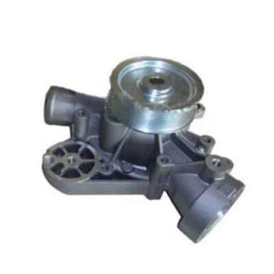 Wasserpumpe Deutz BFM1012, BFM2012